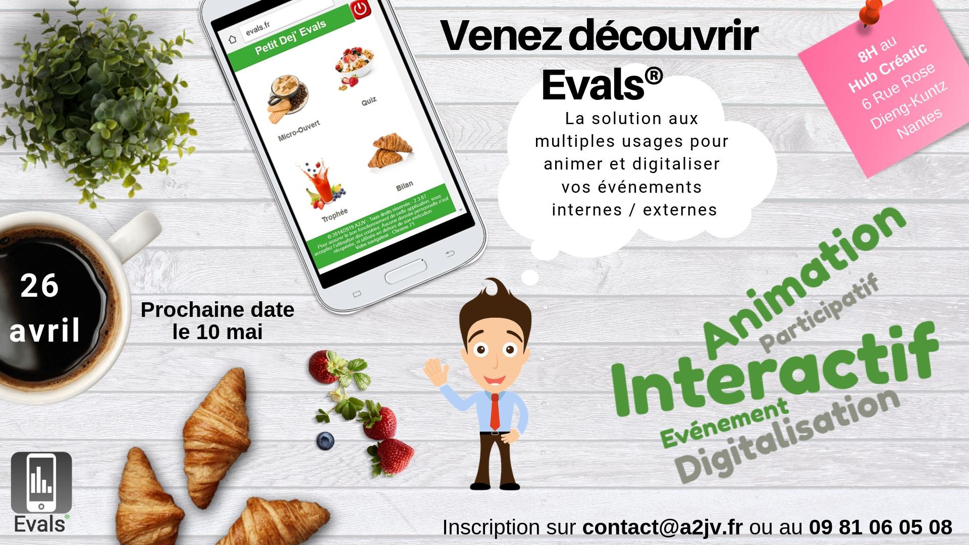 Evals Petits Dej (2)