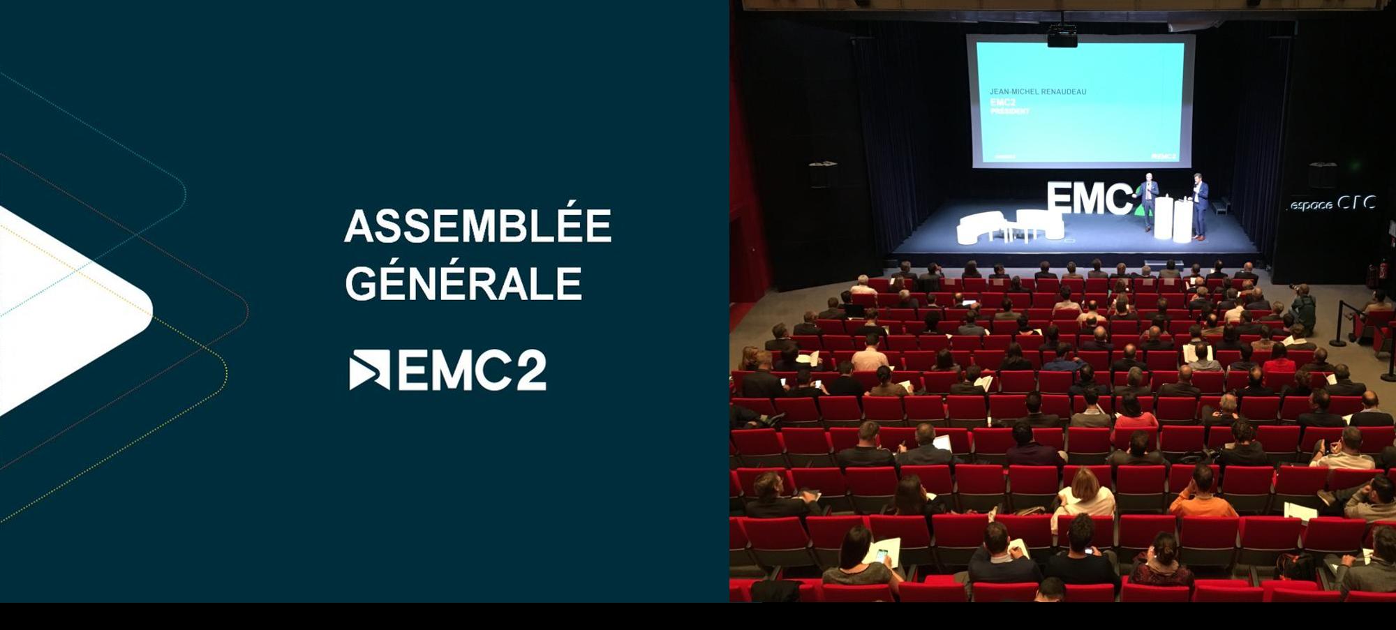 Bannière_EMC2_AG2019