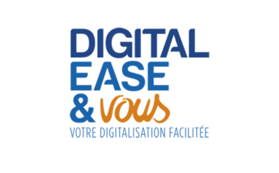 Logo_DigitalEase&Vous