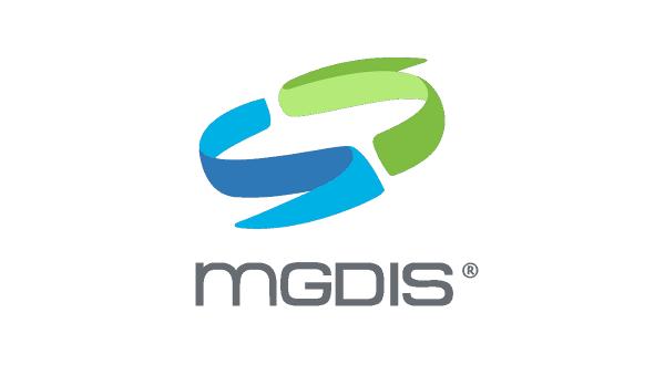 Logo_MGDIS