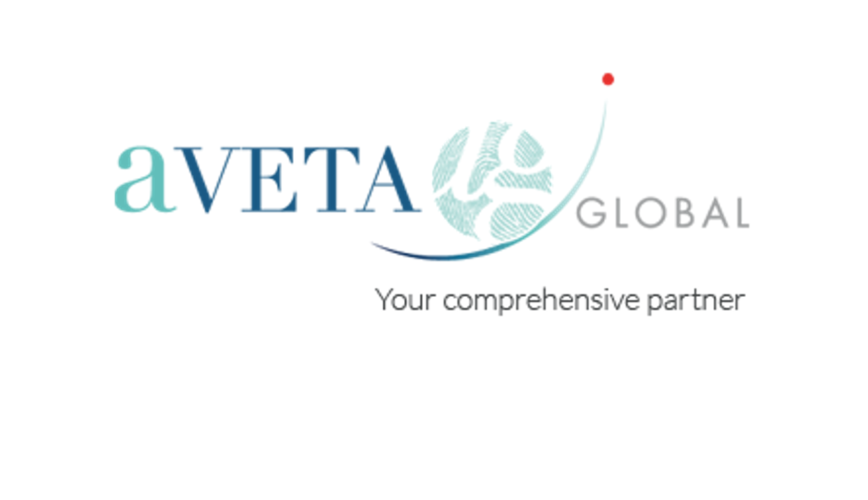 Logo_AVETA_GLOBAL