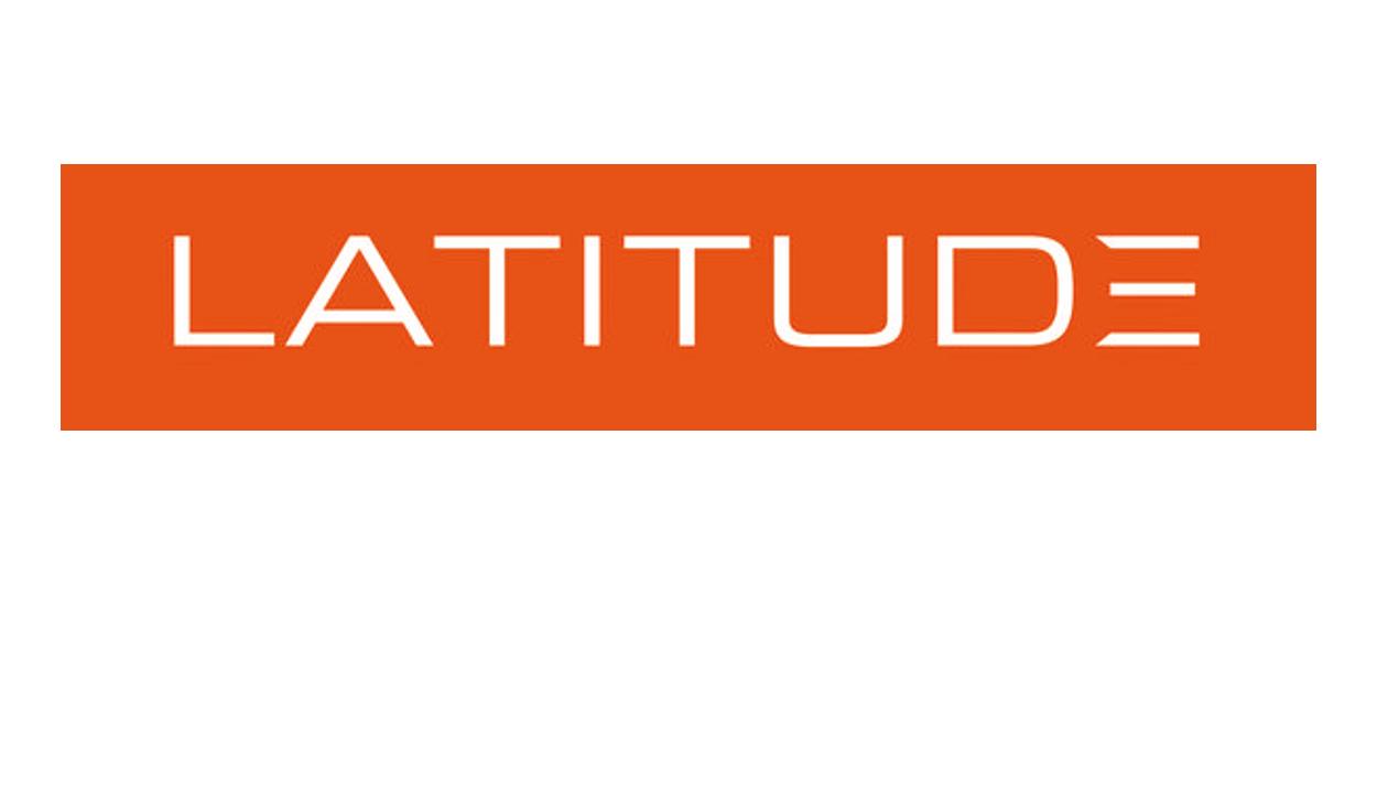 Logo_LATITUDE