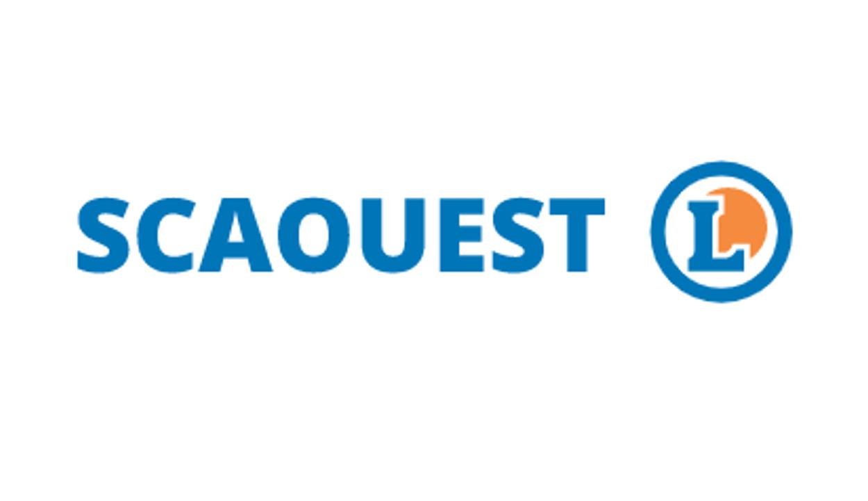 Logo_SCAOUEST