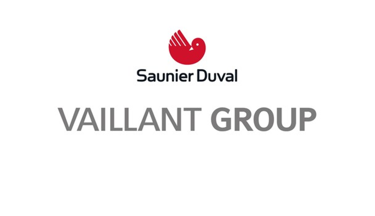 Logo_VAILLANT_GROUP