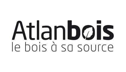 Logo_ATLANBOIS