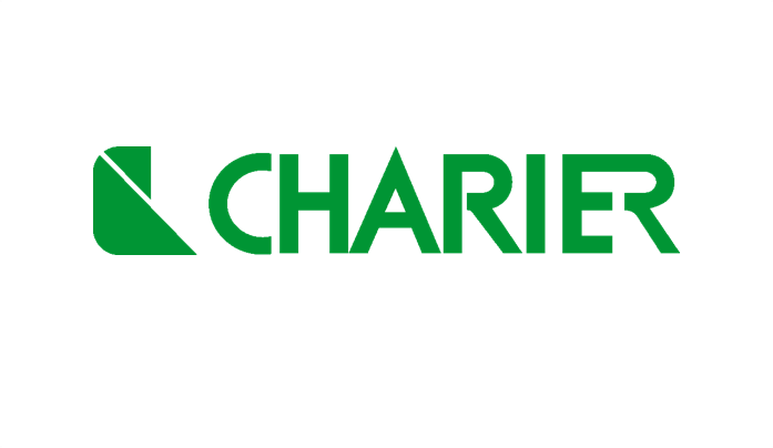 Logo_CHARIER