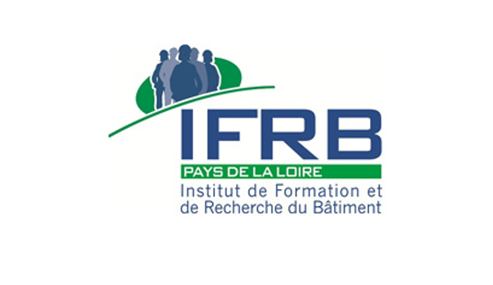 Logo_IFRB