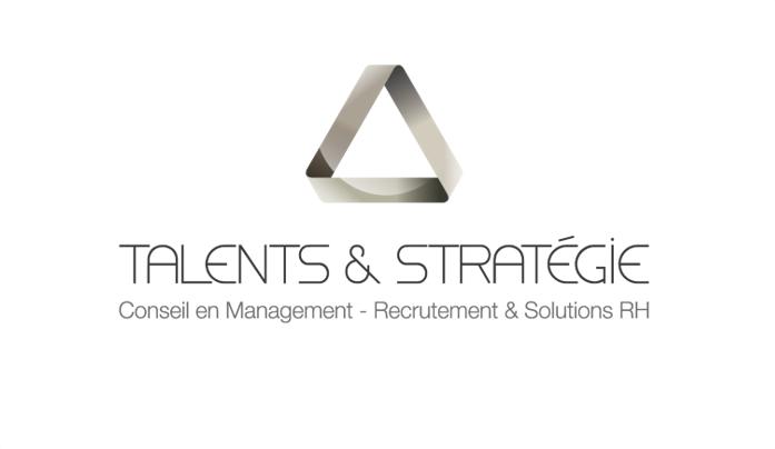 Logo_T&S