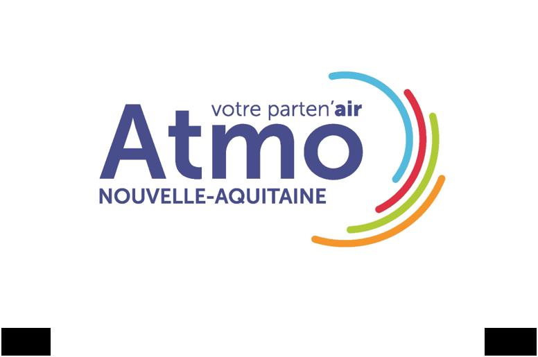Logo_ATMO