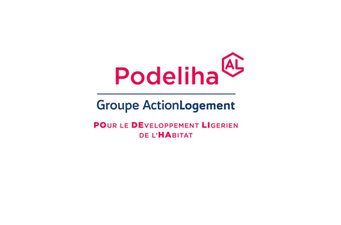 Logo_PODELIHA