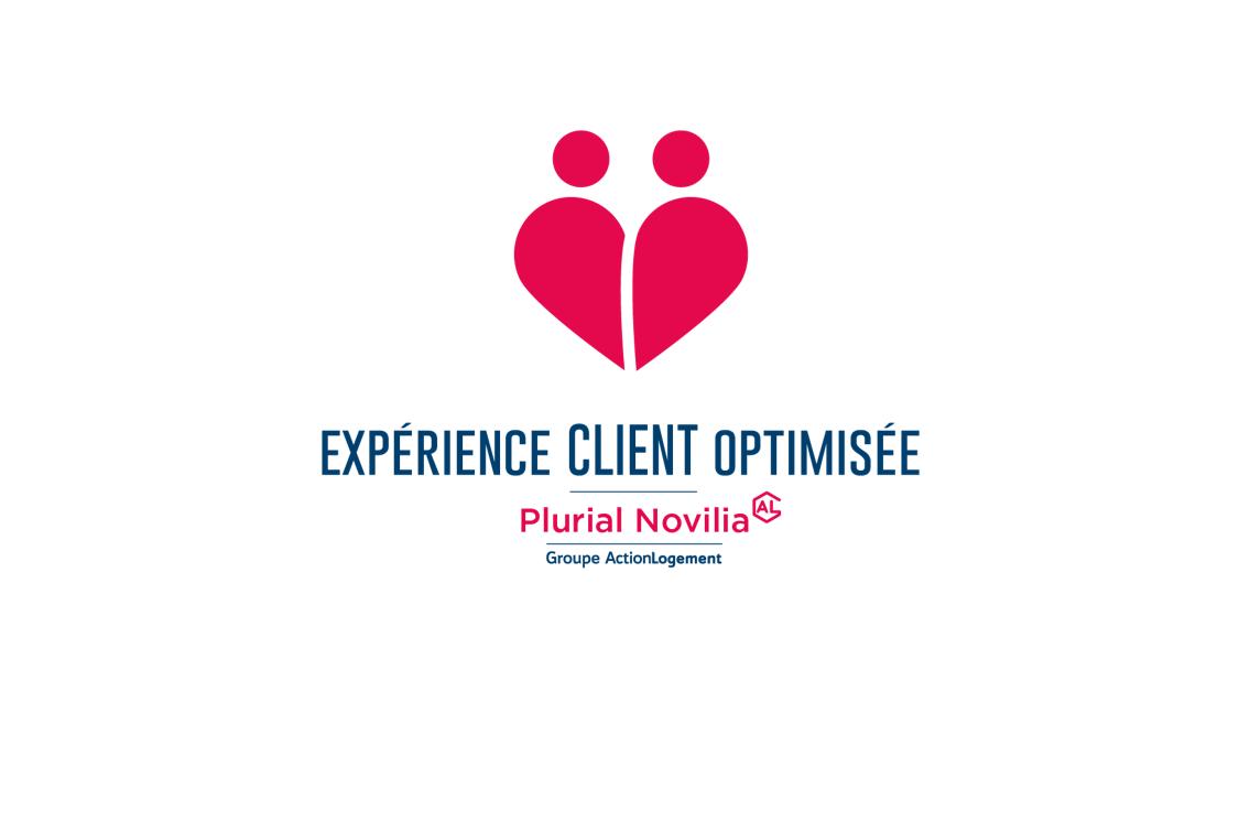 Logo_PlurialNovilia