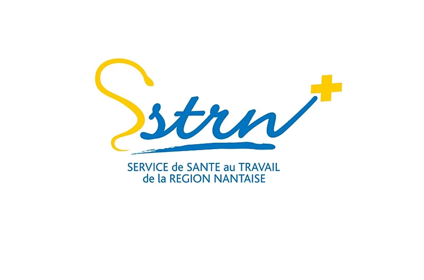 Logo_SSTRN