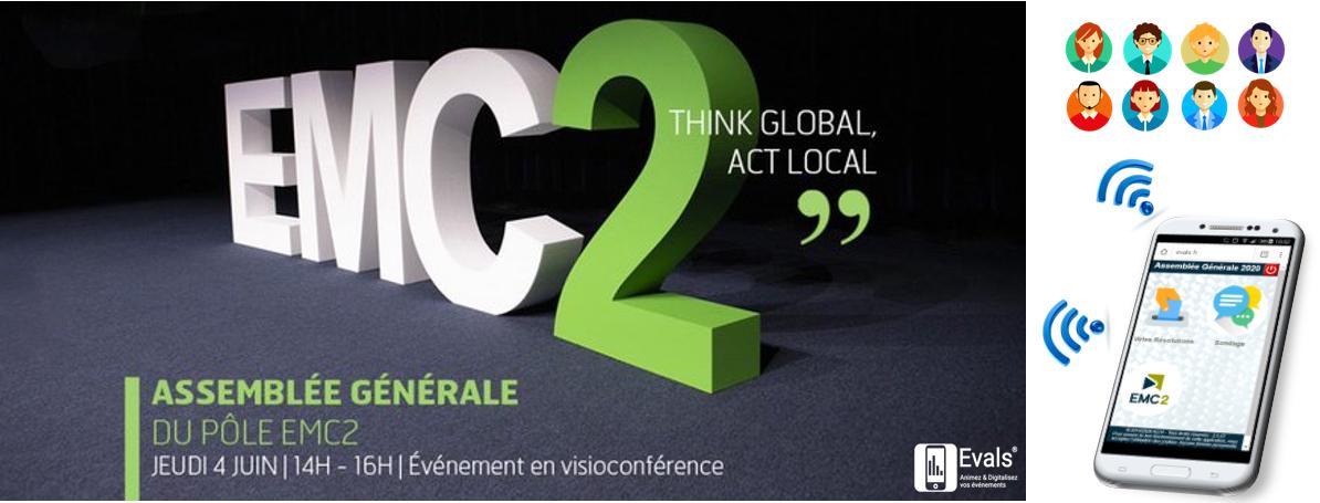 Bannière_EMC2_AG_2020