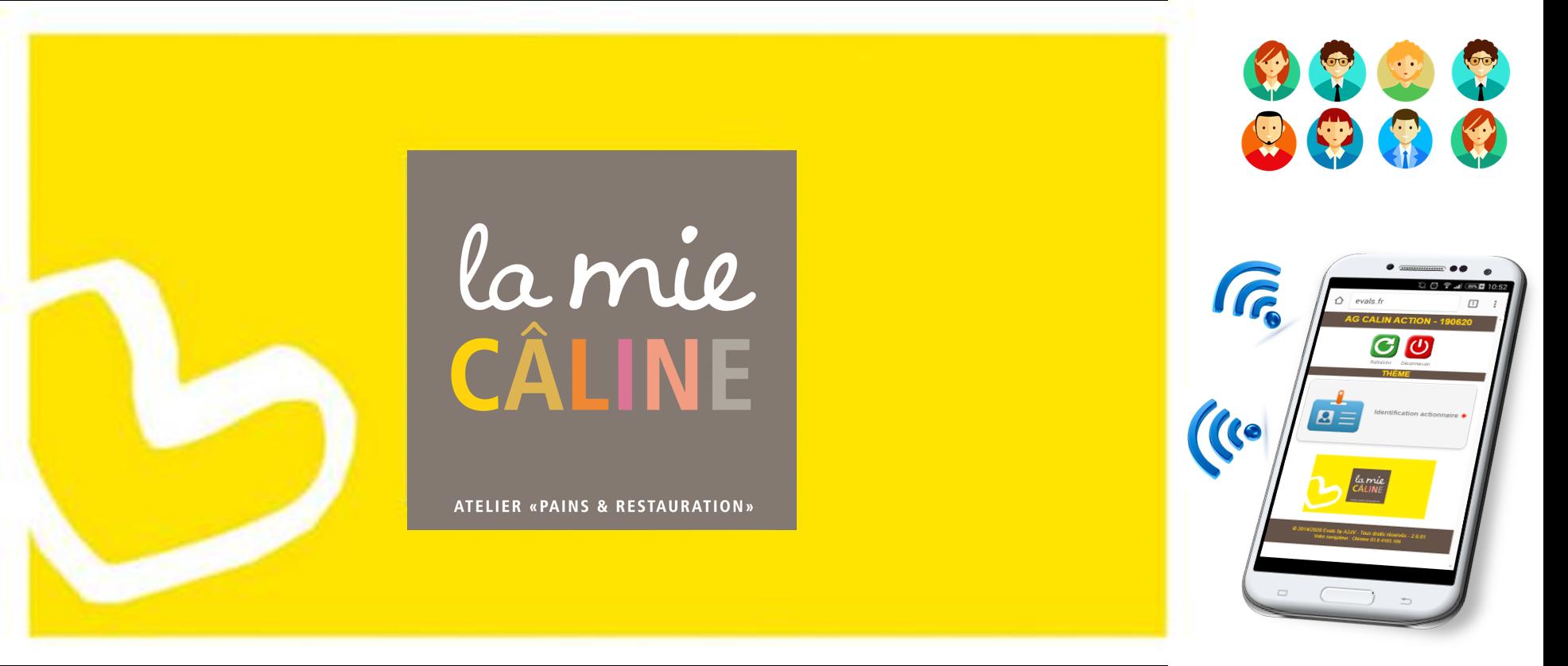 Bannière_LMC_AGactionnaires_19062020