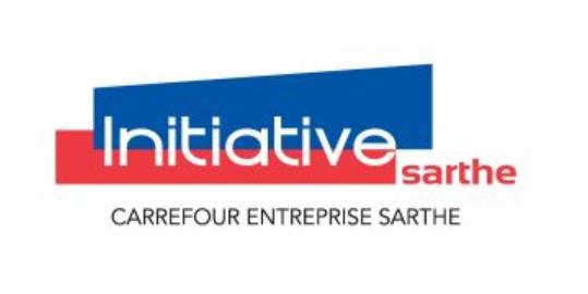 Logo_INI72
