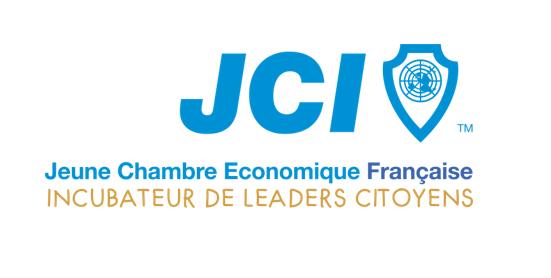 Logo_JCEF