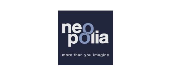 Logo_Neopolia