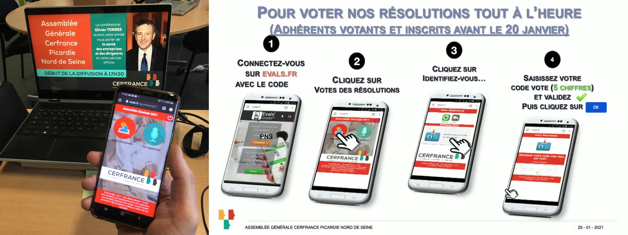 Image_article_bannière.v2