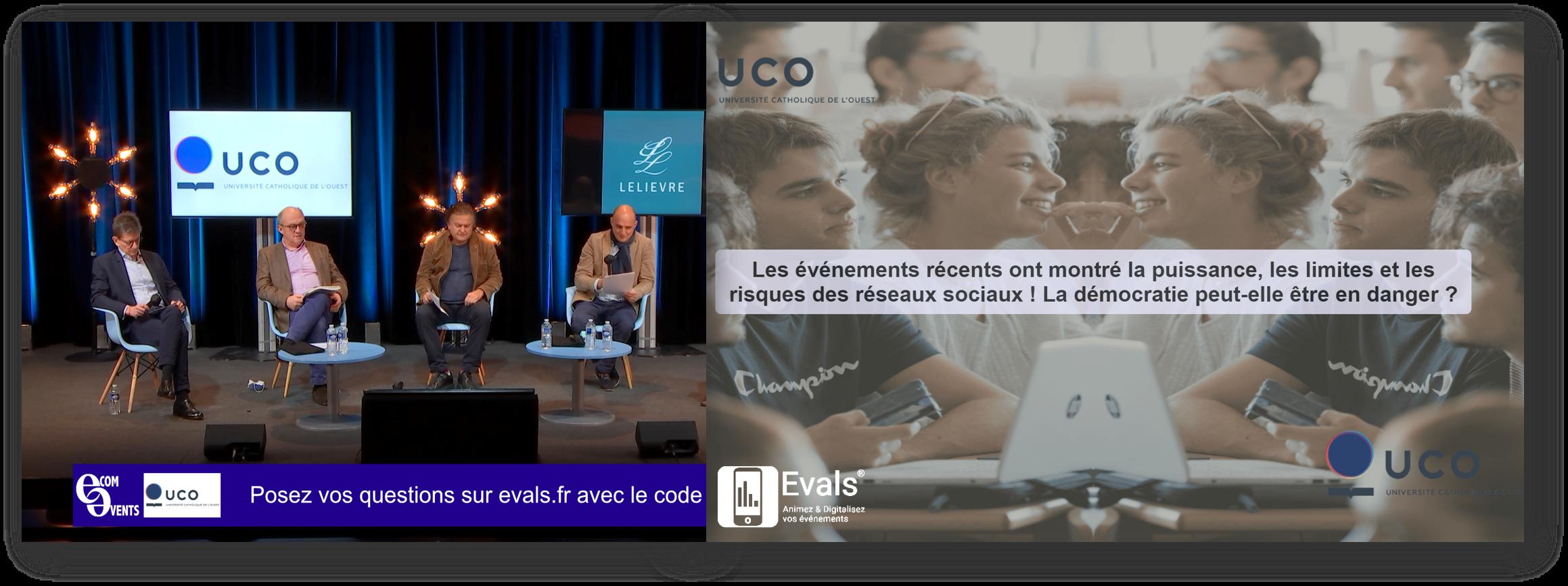 Image_bannière_article