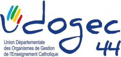 Logo_ogec_couleur.x74469