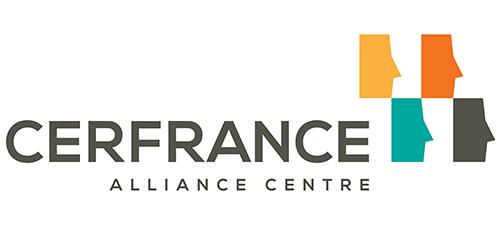 CerfranceAC_logo