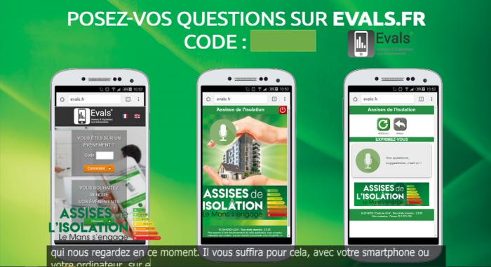 Image_article_banniere
