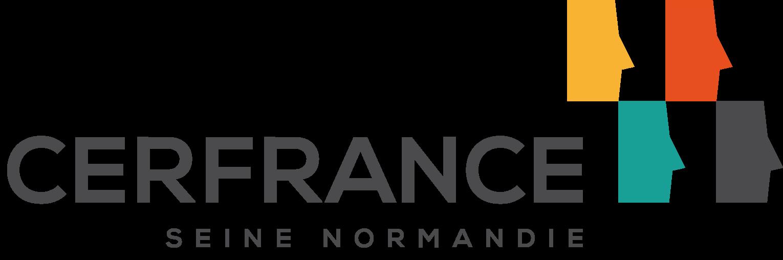 Logo_CERFRANCE_SN