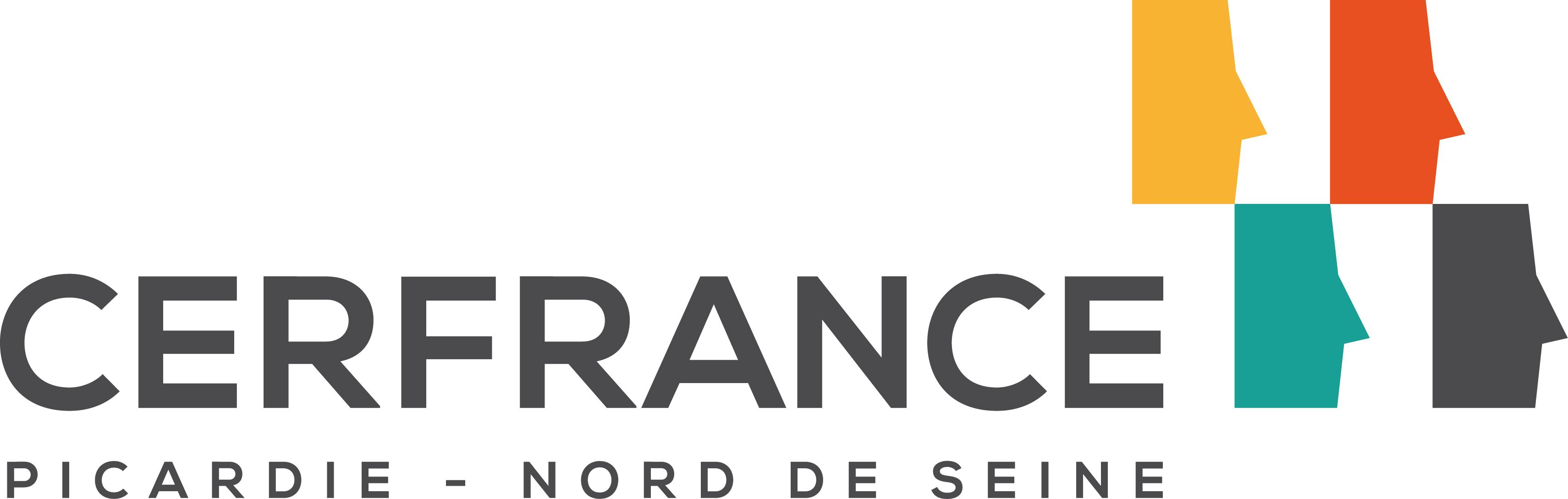 Logo_PNS_vecto_quadri