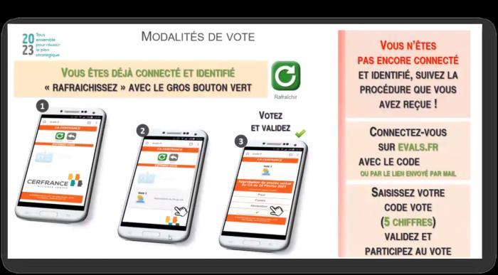 article_modalite_vote