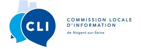 logo_CLI