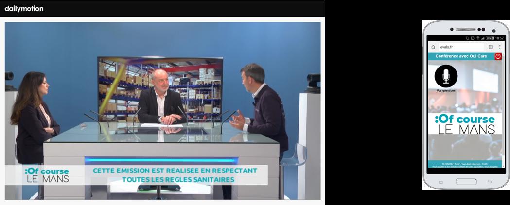 Article_bannière