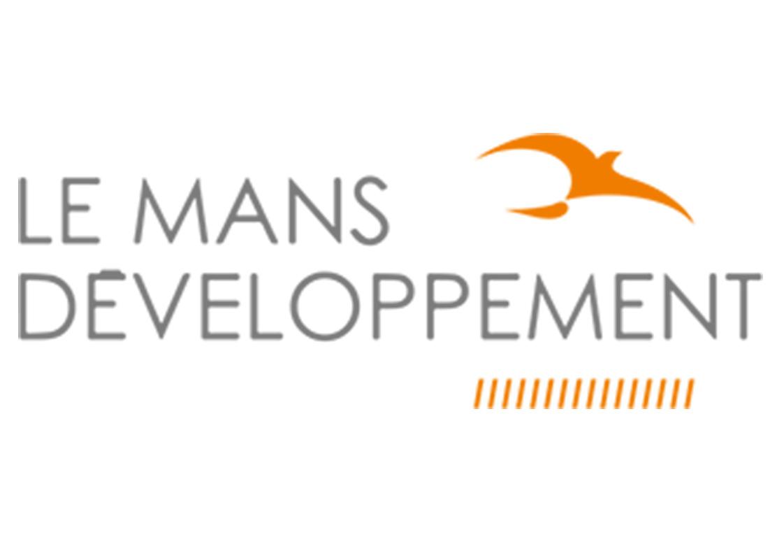Logo-LE-MANS-DEVELOPPEMENT