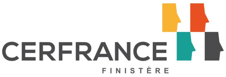 Logo-cerf_finistere