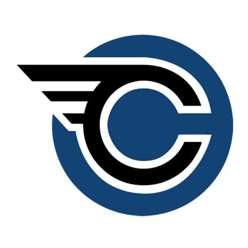 corsaires-nantes-1