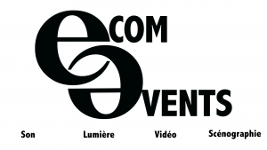 logo-Ecom-Events-B-300x169