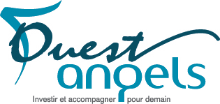 logo-ouest-angels